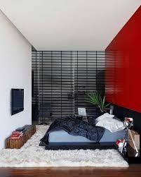 la house u0027 located in the brazilian city of londrina ysdwysd