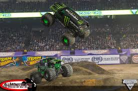 monster truck show times anaheim california monster jam february 7 2015 allmonster
