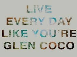 You Go Glen Coco Meme - mean girls memes glen coco