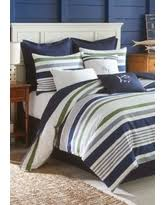 alert southern tide comforters new year u0027s deals