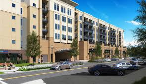 downtown pensacola apartment project slated to break ground the see the renderings of the project