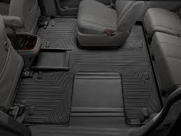 floor mats for toyota toyota all weather floor mats floor design ideas