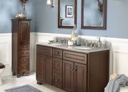 painting bathroom cabinets color ideas outstanding painting ideas for bathroom cabinets with rubbed