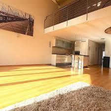 swissfineproperties offers you vésenaz maisons premium for sale swissfineproperties offers you nyon appartements premium for sale