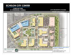 echelon floor plan echelon city center developer u0027what we u0027re doing here is in