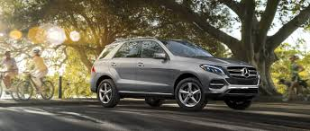 new mercedes benz amg gle 43 lease and finance offers doylestown