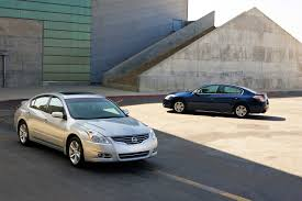 jdm nissan altima 2010 nissan altima sedan coupe newcelica org forum