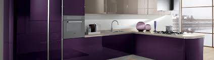 kitchen measurements all the answers a guideline based on questions and answers to help you during the kitchen design stage to assure you that all the relevant steps are performed according to