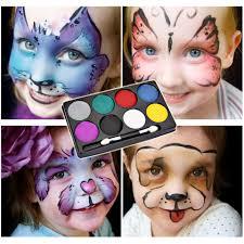 halloween makeup to buy popular halloween makeup faces buy cheap halloween makeup faces