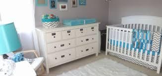 ambiance chambre bébé garçon ambiance chambre bebe idées décoration intérieure