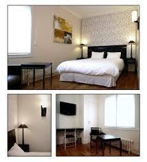prix d une chambre d hote chambres d hotes chambres d hôtes à le luxe à prix doux