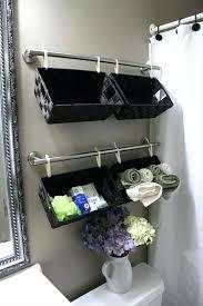 Small Apartment Bathroom Storage Ideas Small Apartment Bathroom Ideas Apartment Bathroom Designs Doubtful