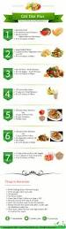 500 best diets images on pinterest food healthy and health