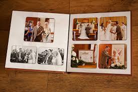 12 x 12 photo album 12 x 12 storybook album matt finish photography ni