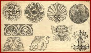 Wood Carving Designs Free Download by Wood Carving Patterns Nora Hall Carving Designs
