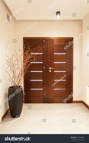 main door design for home 1000 images about door design on adam