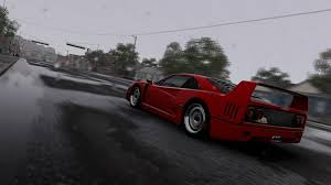 f40 bhp f40 the crew wiki fandom powered by wikia