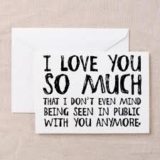 imagenes de i love you so much 20 hilarious valentine s day cards relationships