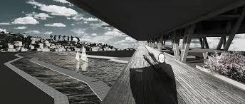 living bridges katerina vaseva arch2o com
