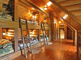 Bunk Beds Built Into Wall Imgs For Loft Bed Built Into Wall Built In Bunk Beds Room