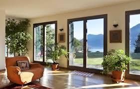 door design impact windows palm window and door doors