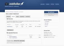 Automatic Resume Builder Resume Resumemaker Jobs Builder Monster Com Resume Builder Resume