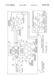 patent us5051799 digital output transducer google patents