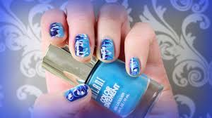nail design ideas for halloween gallery nail art designs