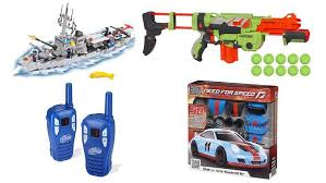 top 25 best gifts for 8 year boys 2017