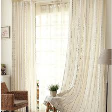 white bedroom curtains white curtains for bedroom avatropin arch