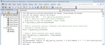the 3 biggest problems with vba scripts enablesoft