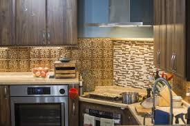 tile pictures for kitchen backsplashes 4 popular kitchen backsplash tiles angie s list