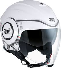 agv motorcycle helmets u0026 accessories jet usa outlet online get