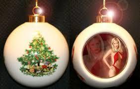 virella ephemera ornaments