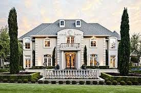 french mediterranean homes french country luxury homes homes floor plans
