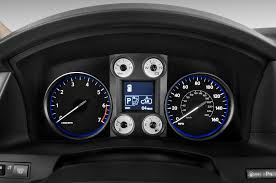 lexus lfa instrument cluster lexus to show 2013 gs 350 f sport and other custom cars at sema