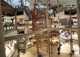 home design store palisades mall palisades center is home to the palisades climb adventure the
