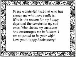 20 Wedding Anniversary Quotes For Happy Anniversary For Him 30 Day Challenge Pinterest Happy