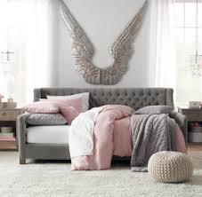 devyn tufted daybed cool cribs devyn tufted daybed thinking about going outside the norm and