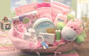 newborn gift ideas gift shop ideas and presents collection