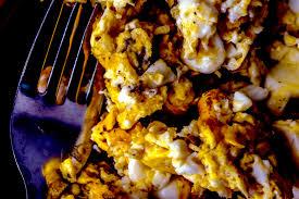 atkins diet breakfast ideas livestrong com