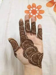how to get some mehendi design jobs and careers quora