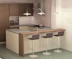 Free Design Kitchen Kitchen Design Aberdeen Kent Alaris Uk
