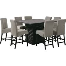 Rectangle Kitchen Table Modern Kitchen Dining Tables Allmodern