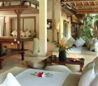 Balinese Style Bungalow In Kuala by Design Bali Architect Lifestyle Residential Modern Balinese