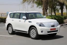 nissan patrol nismo red interior 2018 nissan patrol prices in uae gulf specs u0026 reviews for dubai