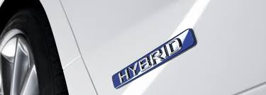 lexus rc 300h occasion lexus belgium voitures nouvelles et d u0027occasions lexus