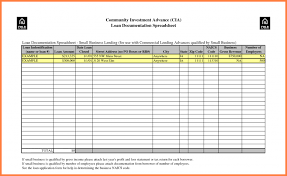 Small Business Tax Spreadsheet by 10 Small Business Spreadsheet Excel Spreadsheets