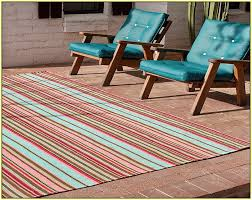Albert And Dash Outdoor Rugs Dash And Albert Indoor Outdoor Myfavoriteheadache