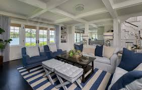 Home Design Challenge A Lakeside Haven New Hampshire Home July August 2017